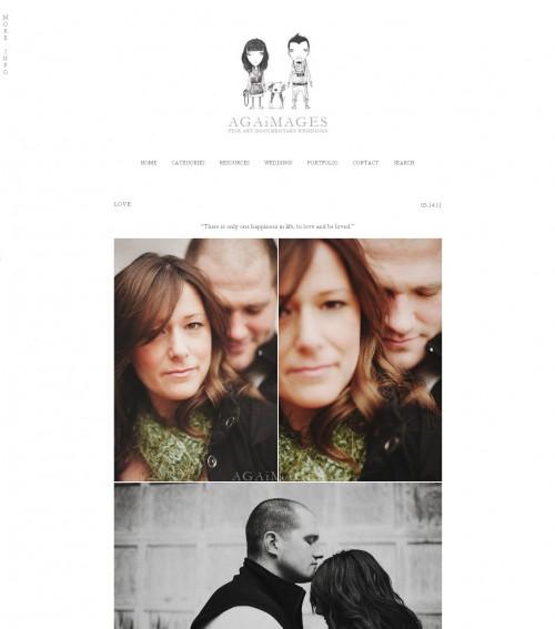 agaimages blog
