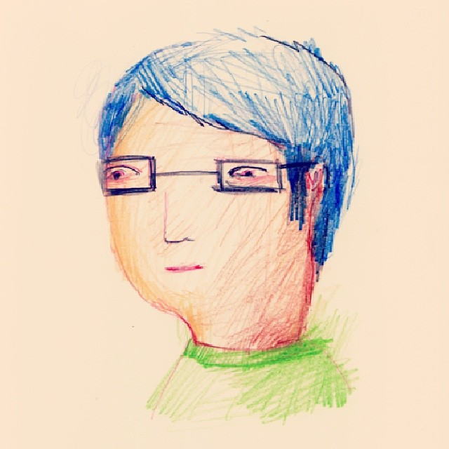 Toby #ijustcantstopdrawing  #drawing  #coloredpencil #friend #hkig  #artstagram  #artist_community  #artart6  #itsalmostfriday #thewipe